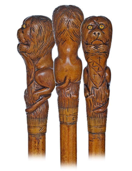 Timed Antique Cane Auction - 121_1.jpg