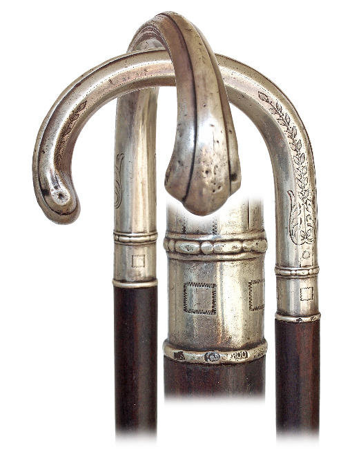 Timed Antique Cane Auction - 122_1.jpg
