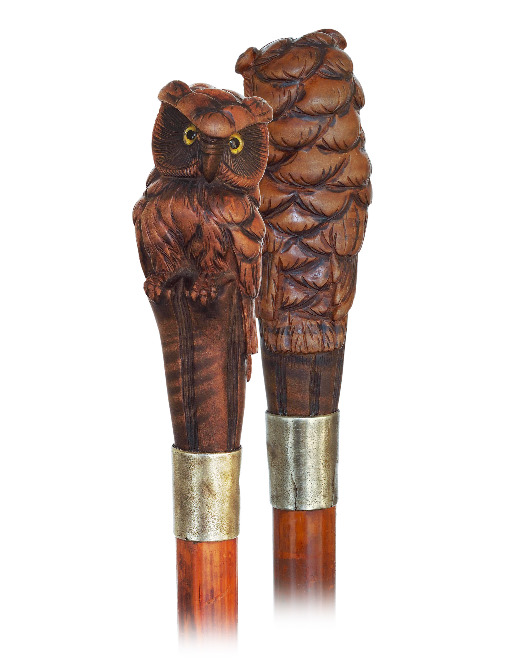 Timed Antique Cane Auction - 13_1.jpg