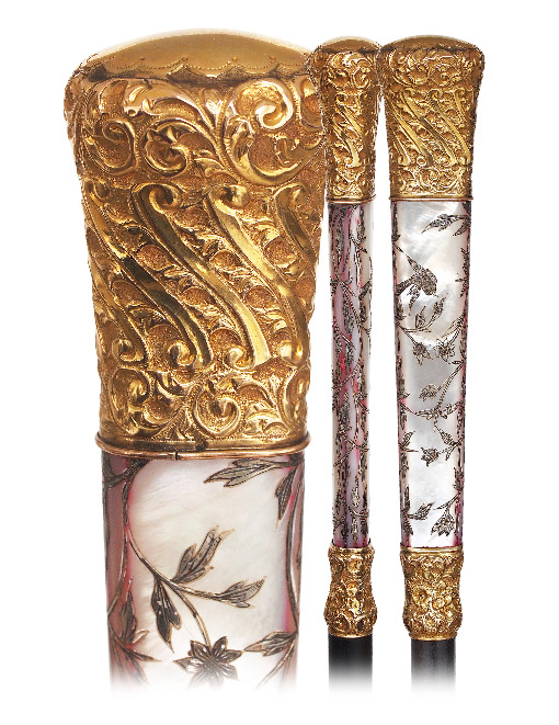 Timed Antique Cane Auction - 21_1.jpg