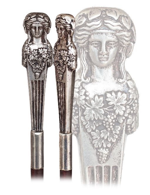 Timed Antique Cane Auction - 26_1.jpg