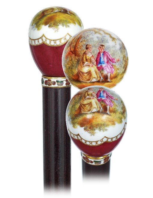 Timed Antique Cane Auction - 43_1.jpg