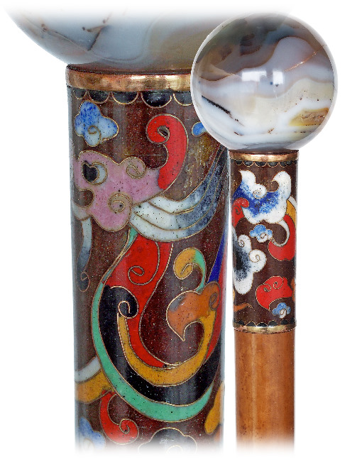Timed Antique Cane Auction - 45_1.jpg