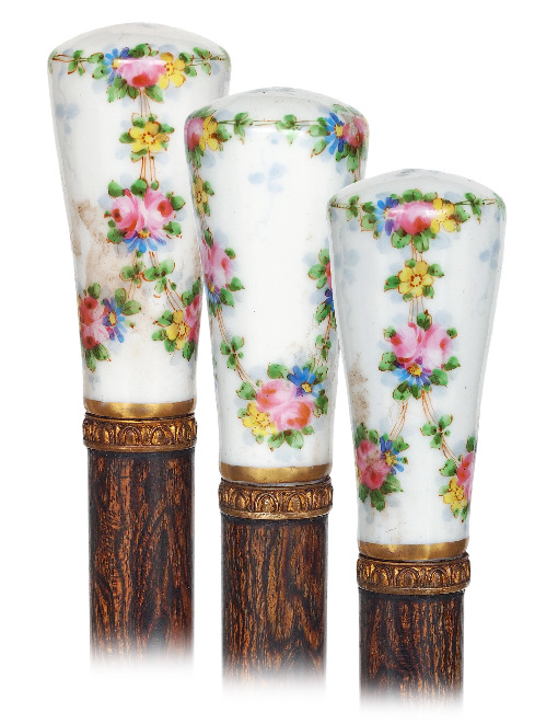 Timed Antique Cane Auction - 47_1.jpg
