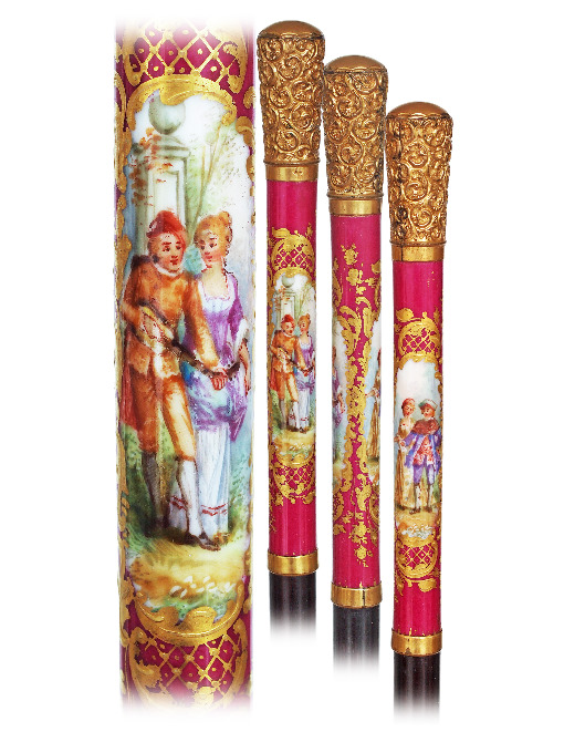 Timed Antique Cane Auction - 4_1.jpg