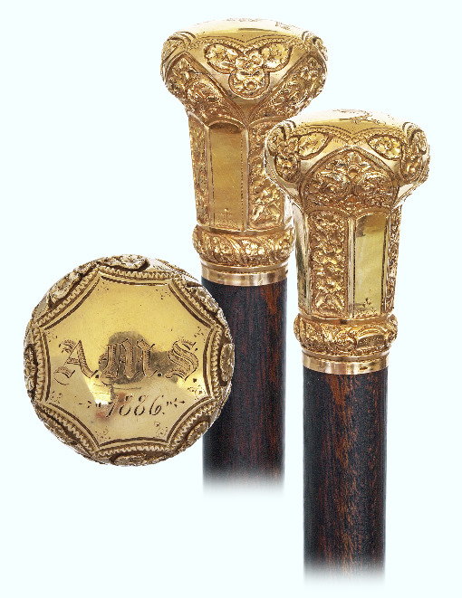 Timed Antique Cane Auction - 59_1.jpg