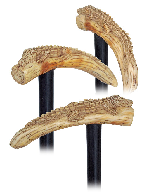 Timed Antique Cane Auction - 61_1.jpg