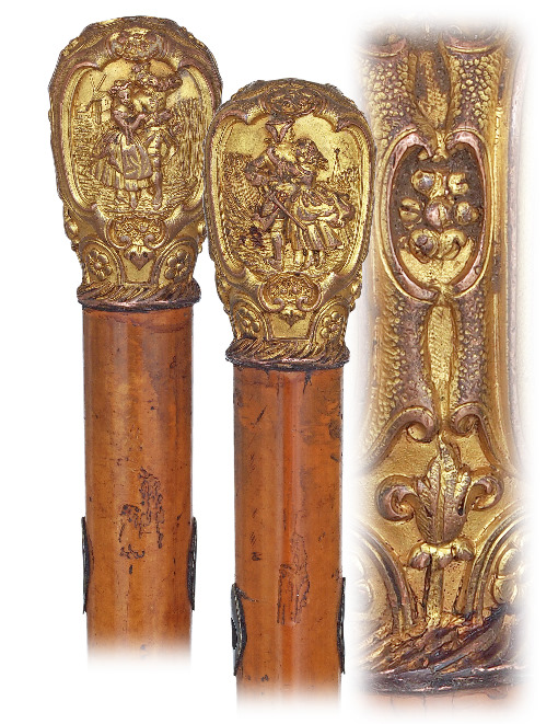Timed Antique Cane Auction - 63_1.jpg