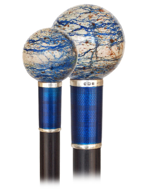 Timed Antique Cane Auction - 6_1.jpg
