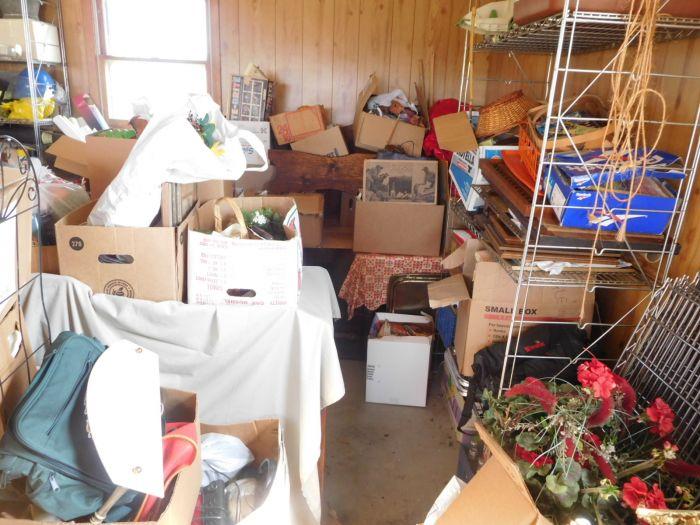 Hilbert Farm Auction- Sulphur Springs Area Jonesborough Tn. - DSCN2322.JPG
