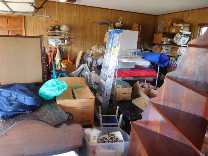 Hilbert Farm Auction- Sulphur Springs Area Jonesborough Tn. - DSCN2323.JPG