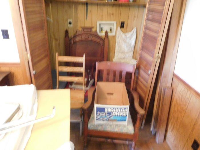 Hilbert Farm Auction- Sulphur Springs Area Jonesborough Tn. - DSCN2334.JPG