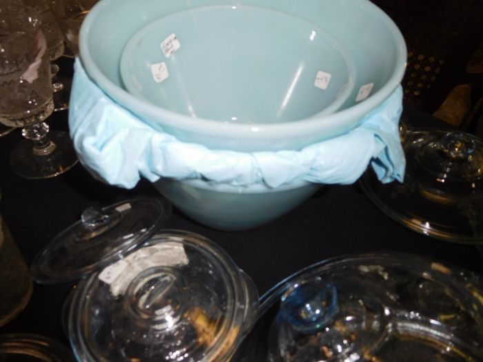 California Estate plus a Lifetime Depression Glass Collection - DSCN2541.JPG