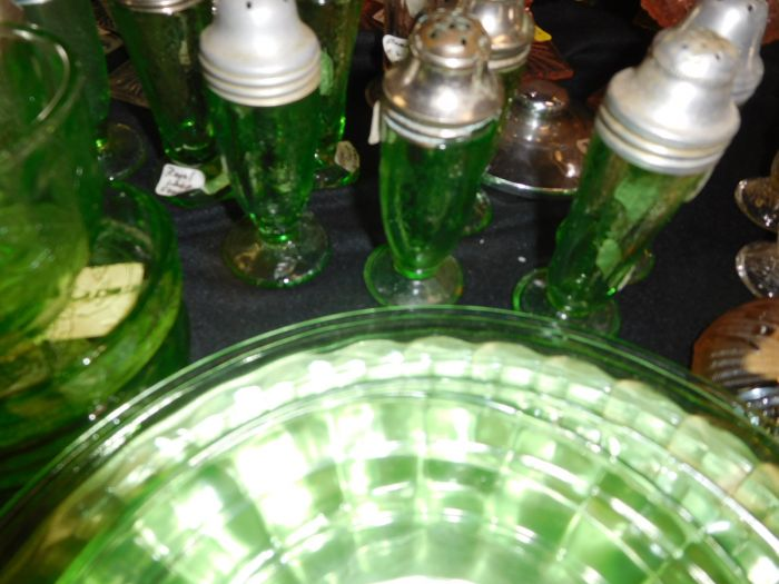 California Estate plus a Lifetime Depression Glass Collection - DSCN2568.JPG