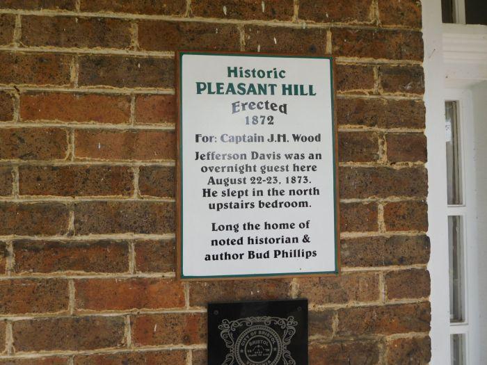 Pleasant Hill Bristol Va. and its Contents - DSCN2703.JPG