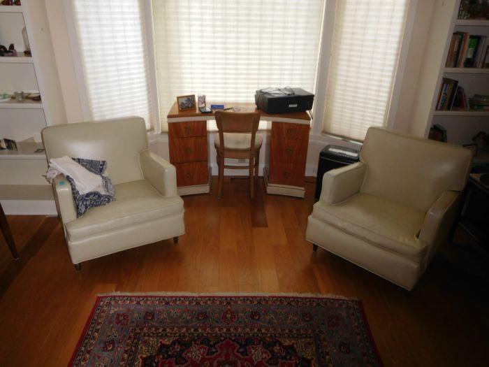 Estates Auction Johnson City - DSCN2909.JPG