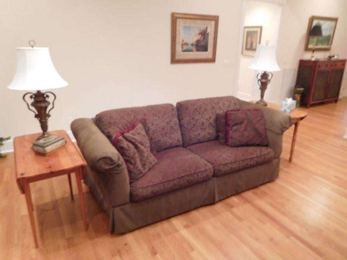 Jonesborough Estate  Auction Advance notice. - DSCN2854.JPG