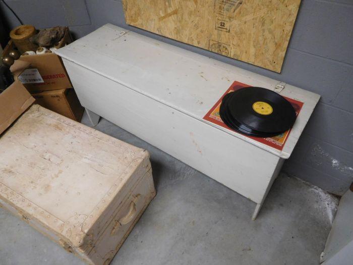 Lou M. Fox Baskett Estate  Auction  - DSCN2883.JPG