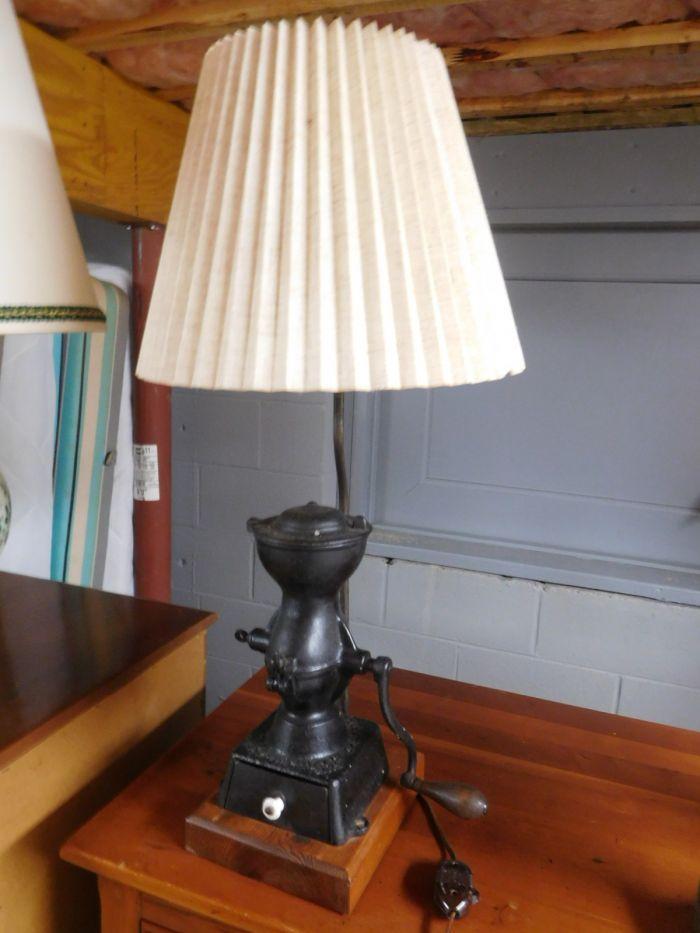 Jonesborough Estate  Auction Advance notice. - DSCN2901.JPG