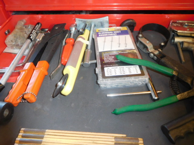 Tools, Furniture, and Radio Controlled Airplanes and More - DSCN3242.JPG