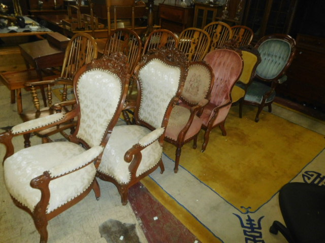 Thanksgiving Saturday Estate Auction and More - DSCN4851.JPG