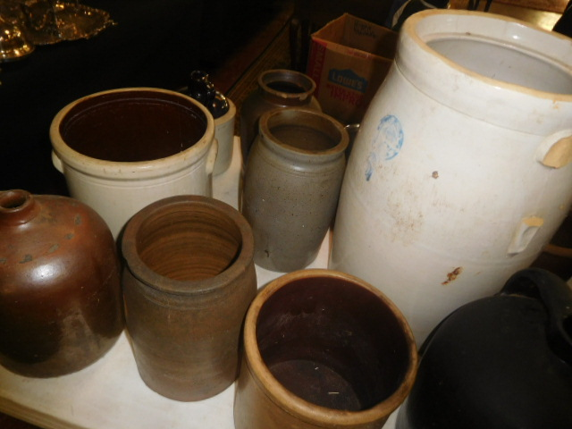 Thanksgiving Saturday Estate Auction and More - DSCN4855.JPG