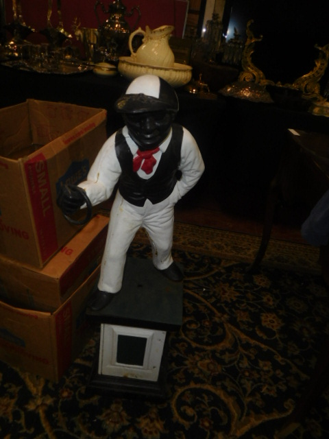 Thanksgiving Saturday Estate Auction and More - DSCN4858.JPG
