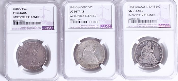 Massive Coin Living Estate Auction-No reserve - 28_1.jpg
