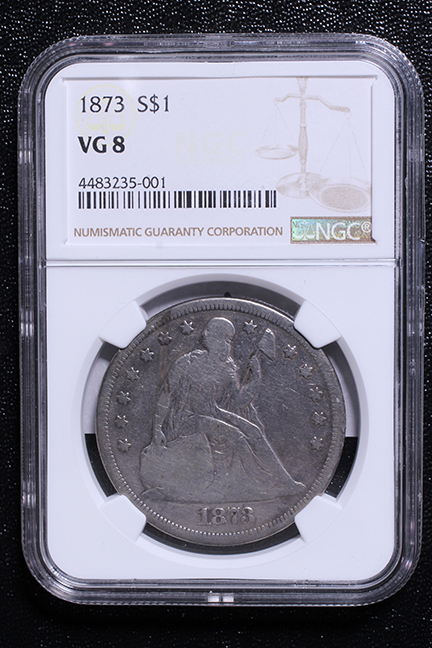 Massive Coin Living Estate Auction-No reserve - 32_1.jpg