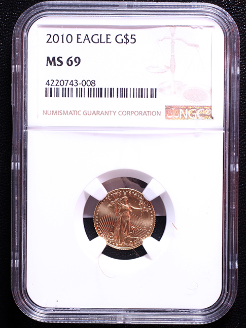 Massive Coin Living Estate Auction-No reserve - 42_1.jpg