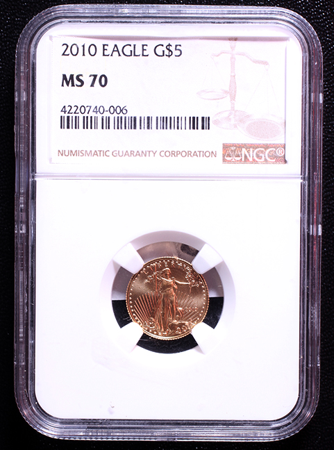 Massive Coin Living Estate Auction-No reserve - 43_1.jpg