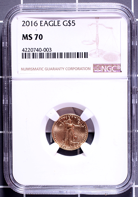 Massive Coin Living Estate Auction-No reserve - 46_1.jpg