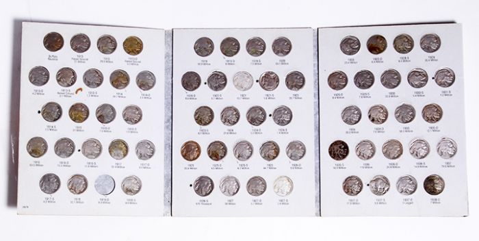 Massive Coin Living Estate Auction-No reserve - 54_1.jpg