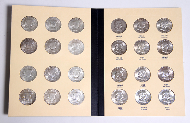 Massive Coin Living Estate Auction-No reserve - 56_1.jpg