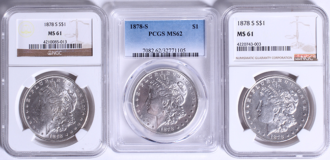Massive Coin Living Estate Auction-No reserve - 58_1.jpg