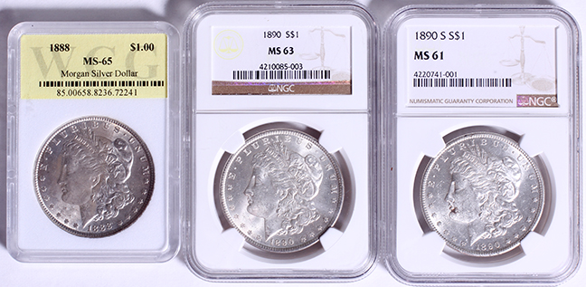 Massive Coin Living Estate Auction-No reserve - 66_1.jpg