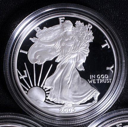 Massive Coin Living Estate Auction-No reserve - 72_1.jpg