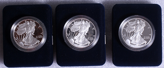 Massive Coin Living Estate Auction-No reserve - 78_1.jpg