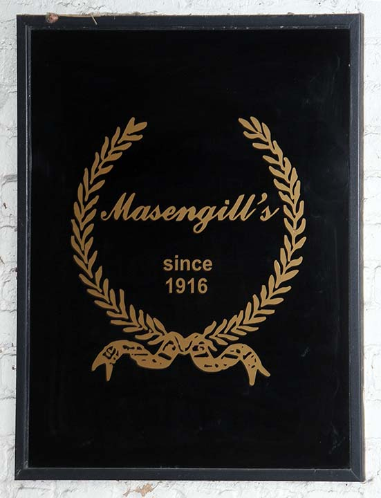 Masengills Specialty Clothing Store- A 100 year old East Tennessee Upscale Department Store - 2_1.jpg