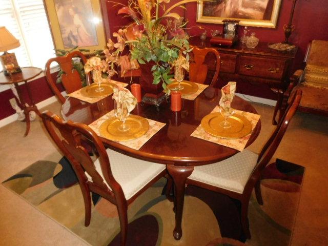 Bob Settle Estate and Regina Settle Living Estate Auction - DSCN5508.JPG