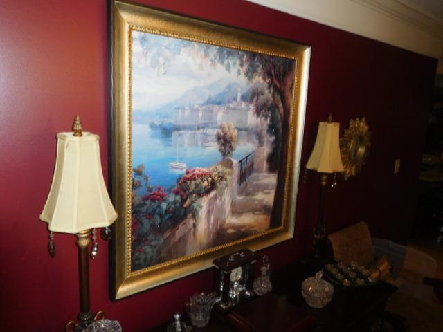 Bob Settle Estate and Regina Settle Living Estate Auction - DSCN5513.JPG