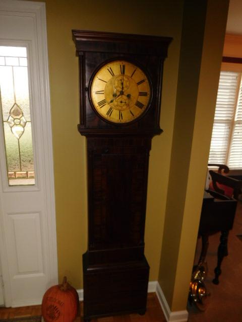Bob Settle Estate and Regina Settle Living Estate Auction - DSCN5517.JPG