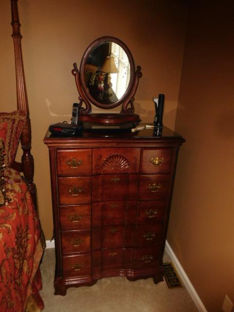 Bob Settle Estate and Regina Settle Living Estate Auction - DSCN5531.JPG