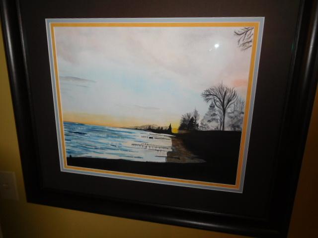 Bob Settle Estate and Regina Settle Living Estate Auction - DSCN5542.JPG