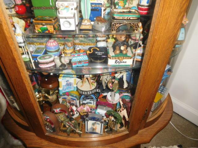 Bob Settle Estate and Regina Settle Living Estate Auction - DSCN5563.JPG