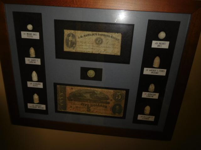 Bob Settle Estate and Regina Settle Living Estate Auction - DSCN5577.JPG