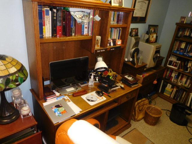 Bob Settle Estate and Regina Settle Living Estate Auction - DSCN5600.JPG