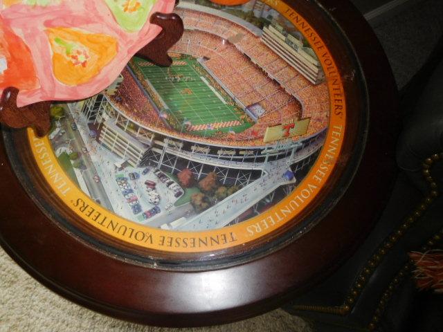 Bob Settle Estate and Regina Settle Living Estate Auction - DSCN5616.JPG