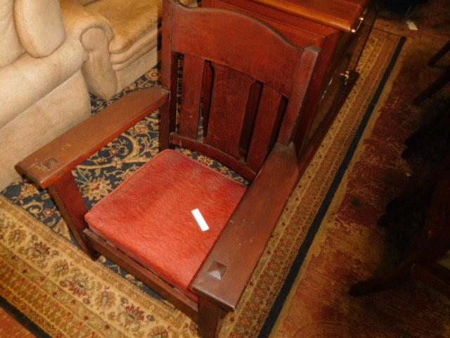 Estates and Antiques auction - DSCN5833.JPG