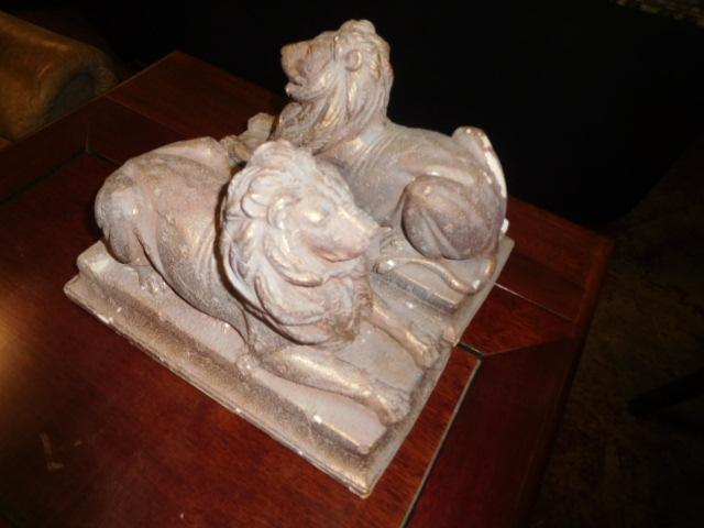 Estates and Antiques auction - DSCN5834.JPG